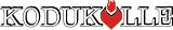copy-Kodukolle1.jpg