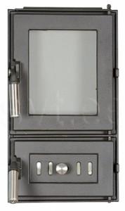 Pliidiuks SVT-531 Hind 130€