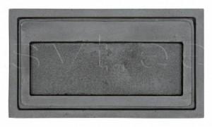 Tuhaluuk SVT-533 Hind 38€