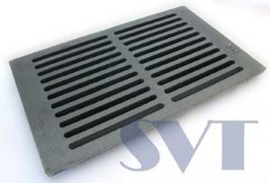 Tuharest SVT-101 (260x415) Hind 23,10€